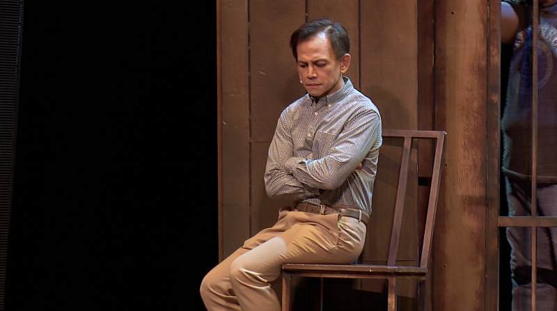 BWW Review: Eheads Fan or Not, Find Time to Watch ANG HULING EL BIMBO