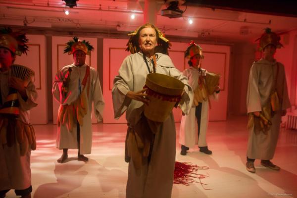 Photos: Daniel McCoy's New Play DICK PIX Premieres in New York City