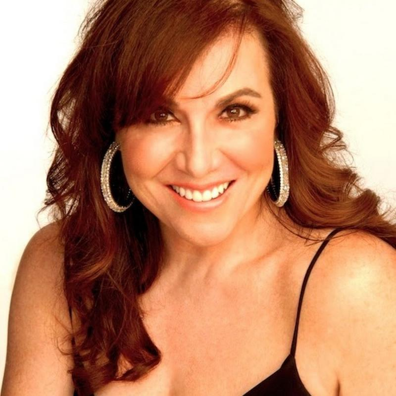 Exclusive Podcast: Go 'Behind the Curtain' with Tony Winner Debbie Gravitte