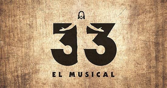 El Teatro Musical que viene: Temporada 2018/19