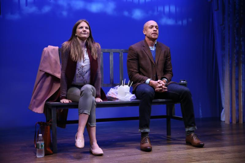 BWW Review: SUMMER SHORTS 2018 at 59E59 Theaters Brings Audiences a Top Variety of Shows