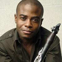 BWW Review: LA JOLLA MUSIC SOCIETY SUMMERFEST CARNIVAL! at the Conrad Prebys Concert Hall