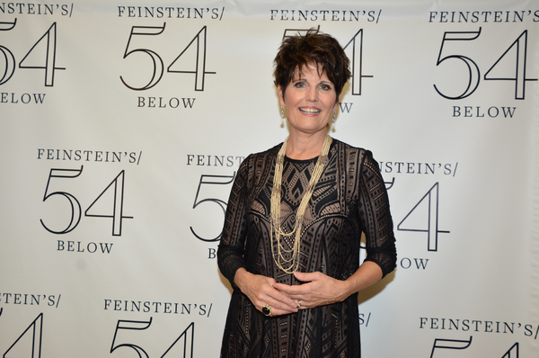 Exclusive Podcast: Go 'Behind the Curtain' with the Legendary Lucie Arnaz