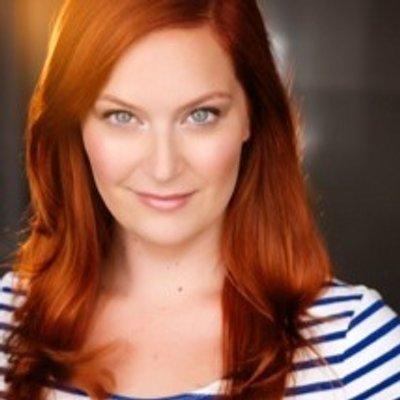 'Every Show is Someone's Opening Night' - SCHOOL OF ROCK's Lexie Dorsett Sharp