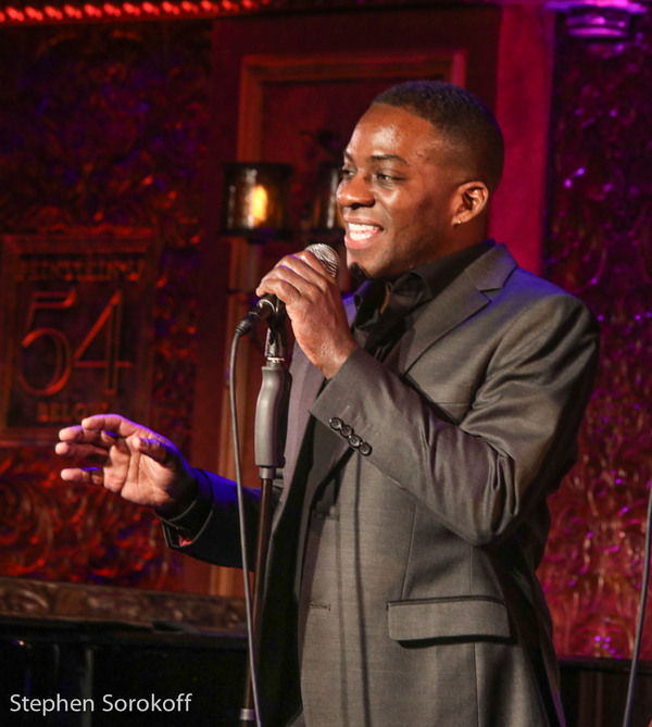 Tyrone Davis, Jr.,