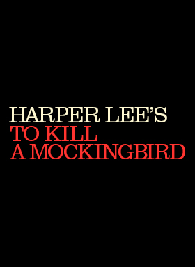 Full Casting Announced For TO KILL A MOCKINGBIRD, Led By Jeff Daniels