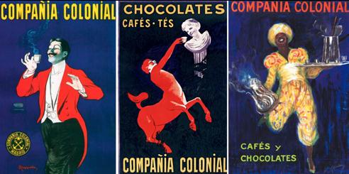 Madrid acoge el I Salón Internacional del Chocolate