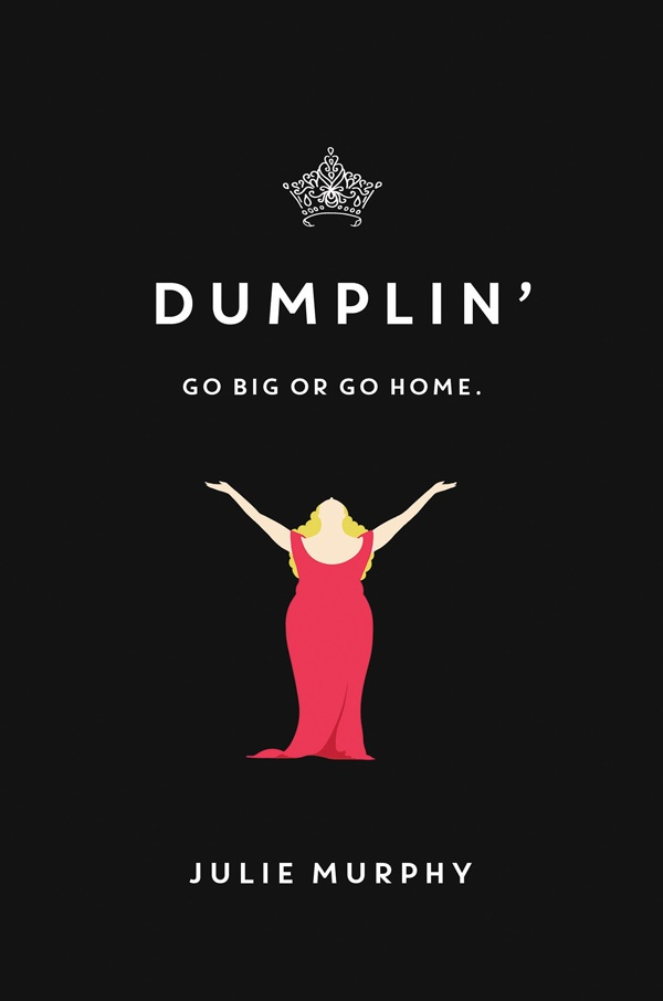 BWW Previews: Netflix Buys the rights to DUMPLIN', starring Jennifer Aniston; drops first song from Dolly Parton! Listen now!