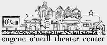 O'Neill Center Issues Call for Submissions to 2019 National Playwrights Conference