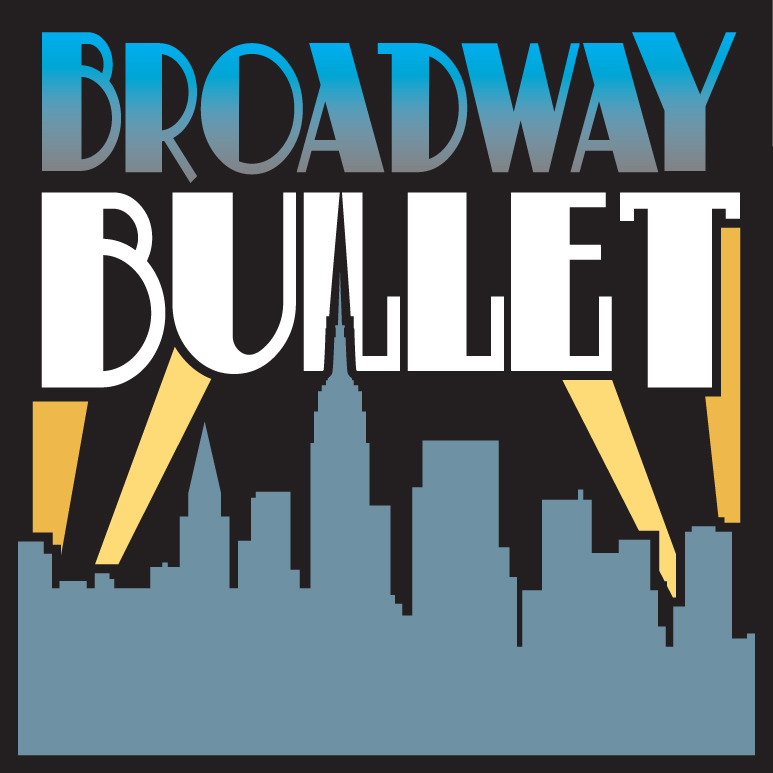 Podcast: Broadway Bullet Welcomes Adam Heller, Julia Knightel, Raquel Suarez Groen, Robert Diamond