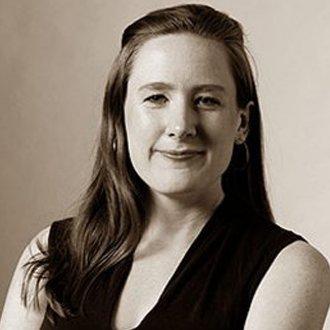 Sarah Ruhl Named 2018-19 Ingram New Works Fellow at Nashville Repertory Theatre