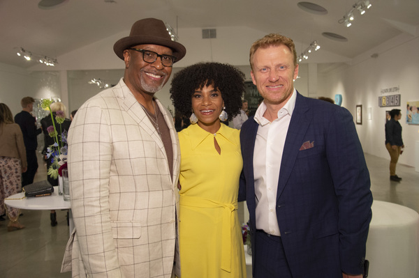 JAMES PICKENS JR., KELLY MCCREARY, KEVIN MCKIDD