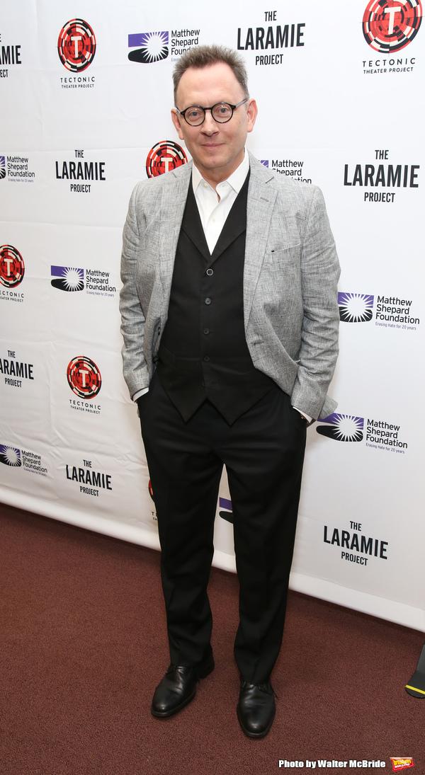 Michael Emerson