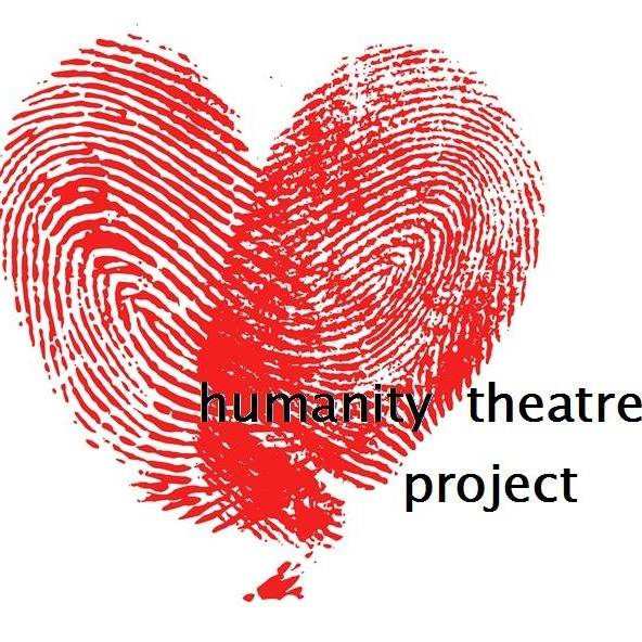 Humanity Theatre Project Explores the Fragility of Democracy with First Production