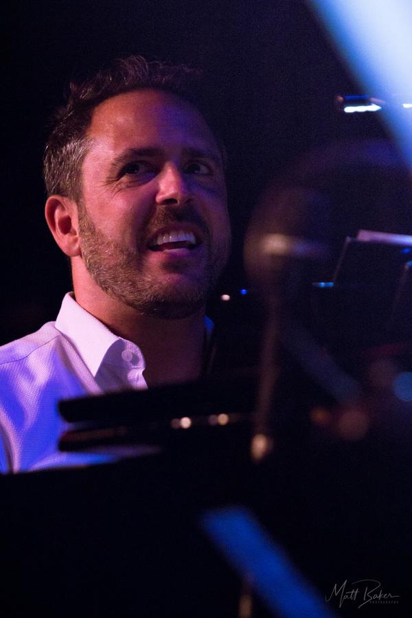 Scott Alan