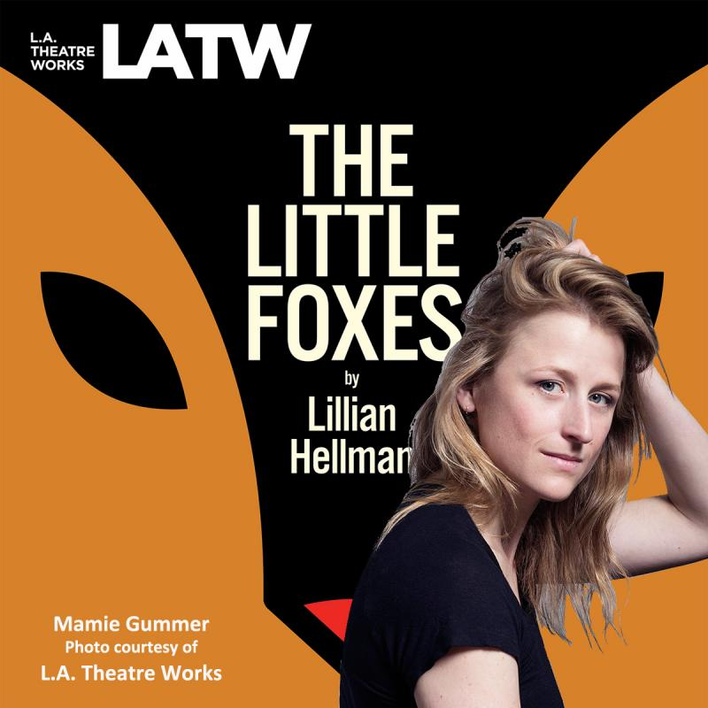 BWW Interview: Susan Albert Loewenberg Taking Us Behind the Scenes of L.A. Theatre Works