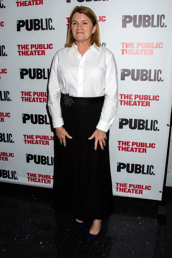 Sexy Mare Winningham nudes (93 fotos) Tits, Twitter, cleavage