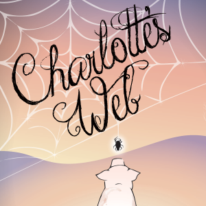 BWW Feature: CHARLOTTE'S WEB Performed By the CHILDREN'S THEATRE OF CHARLESTON Is Coming To the CIVIC CENTER LITTLE THEATER!