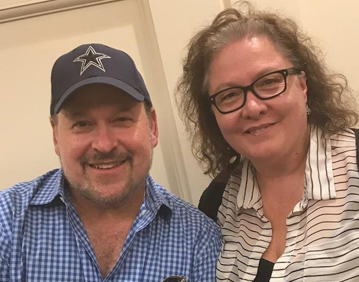 BWW Interviews: Following the Famed Composer's Visit, Utah Is Wild About Wildhorn