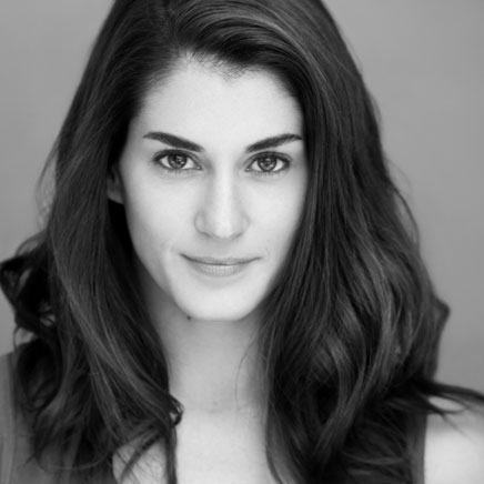 Meet the Cast of KING KONG- Now in Previews!