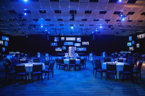 Photo Flash: DEAR EVAN HANSEN Tour Celebrates Opening Night in Denver