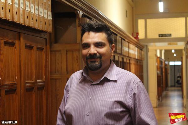 Julio Awad