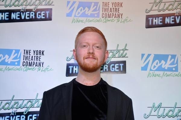 Max Friedman (Director)