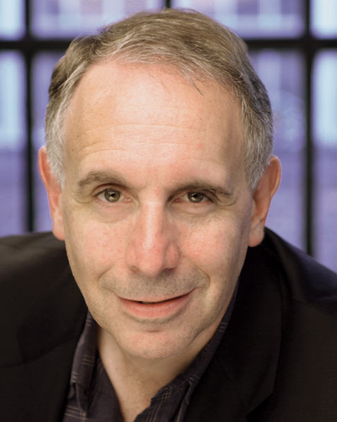Exclusive Podcast: Go 'Behind the Curtain' with Theatre Historian Steven Suskin