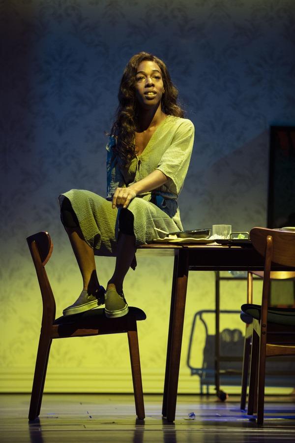 Tamara M. Williams