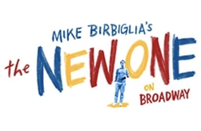 What's Playing on Broadway: January 14-20, 2019