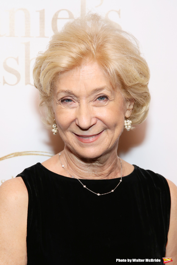 Peggy J. Scott