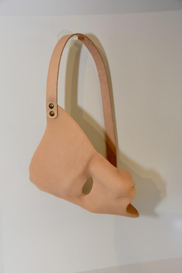 Mask 4 Mask, Paul Marlow