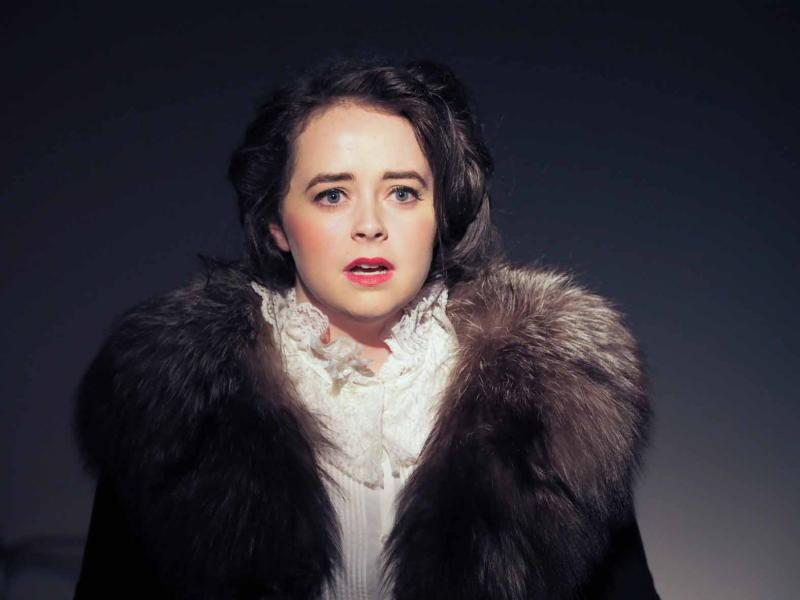 BWW REHEARSAL DIARY: Ahead Of The Adelaide Season Of Sand's REVOLT.SHE SAID.REVOLT AGAIN, Enya Daly Shares Her Thoughts As The Cast Returns To The Rehearsal Room