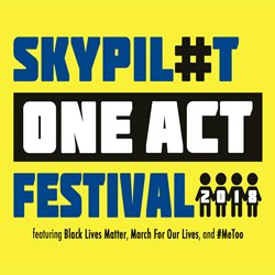BWW Review: SKYPILOT One-Acts Explore Contemporary Issues from a New Perspective