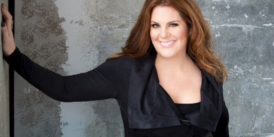 BWW Interview: Julie Makerov and the Fine Art of Balancing Music and Life