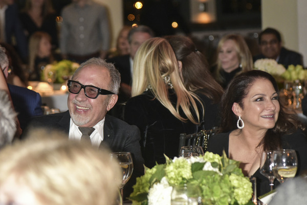 Photo Flash: Inside the Teens for Food Justice Gala