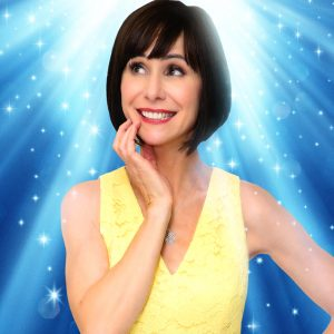 Laura Osnes and Susan Egan on the Magical and Miraculous Powers of THE BROADWAY PRINCESS PARTY