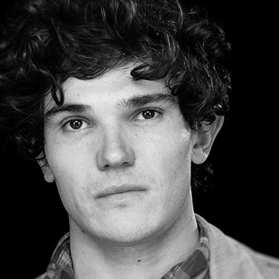 BWW Live Chats with THE FERRYMAN Stars Niall Wright & Fra Fee- Watch the Full Conversation!