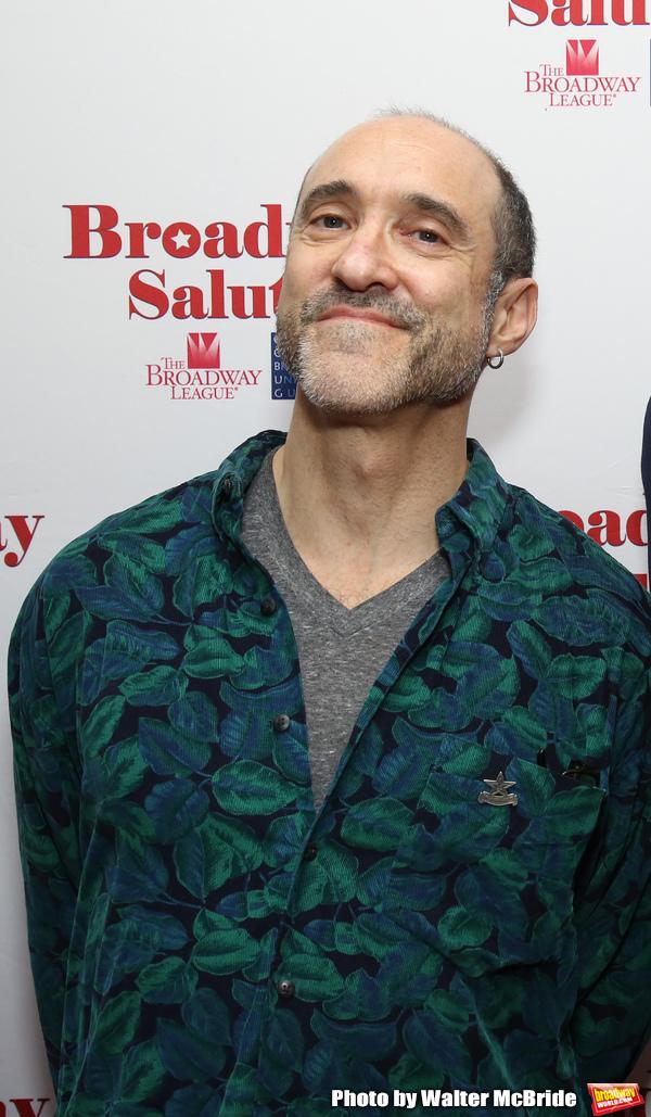 Jonathan Brody