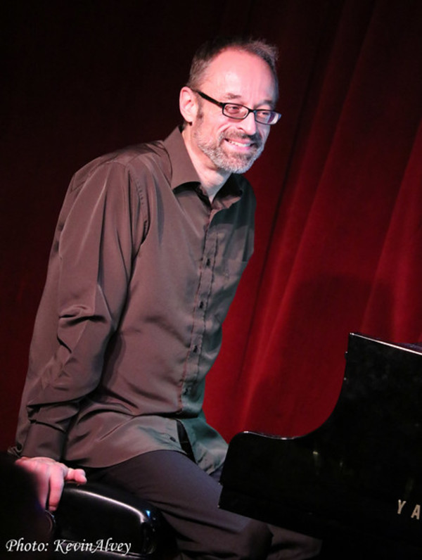 Gary Adler