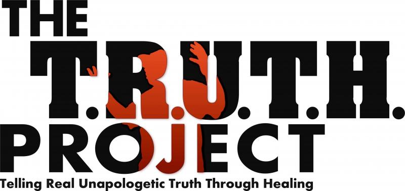BWW Preview: The T.R.U.T.H. Project's 'I AM LIFE: AN HIV/STIGMA NARRATIVE'