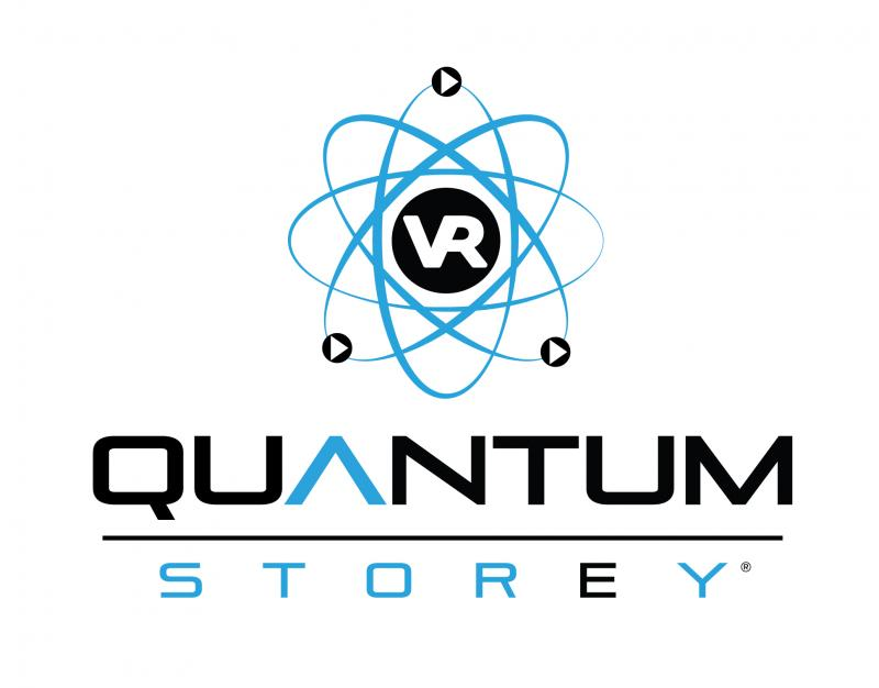 Quantum Storey and Sony Pictures Consumer Products Create First-Ever Film-Based Full VR Book for HOTEL TRANSYLVANIA 3