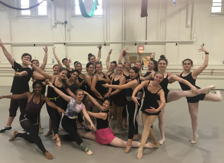 BWW Blog: BA Programs are Good and Here's Why