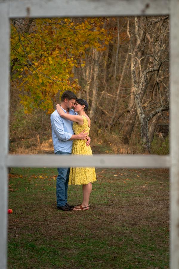 Sarah  Gliko, Greg  Goodbrod  Photo