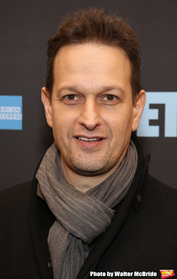 Photo Coverage: On the Red Carpet at Opening Night of NETWORK