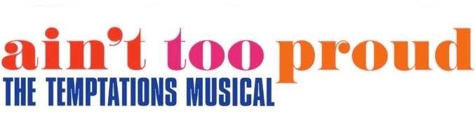 Spring Into 2019 With This Year's Upcoming Broadway Shows!