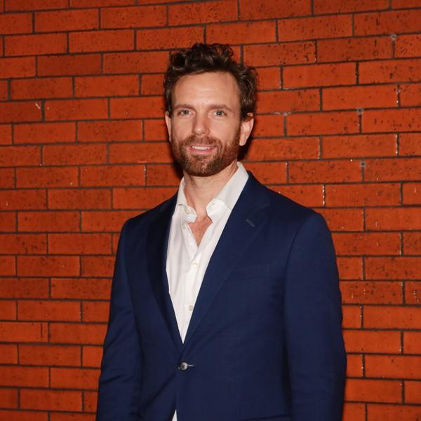 Paul Nolan Alexander