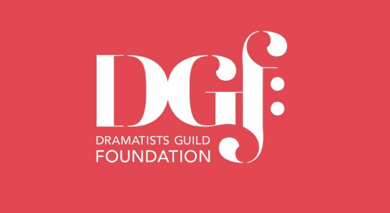 Industry Interview: Michael Korie, Laurence O'Keefe, Diana Son & Rachel Routh on the Dramatists Guild Foundation Fellows Program