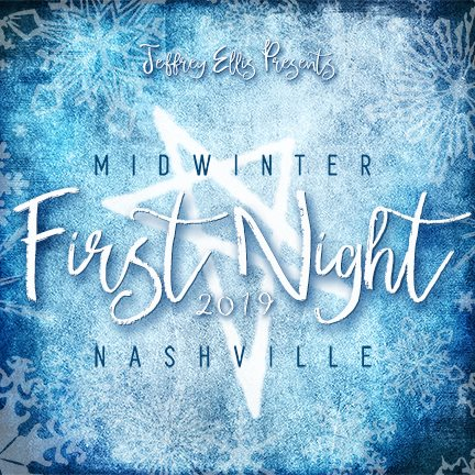 First Night's Top Ten of 2018 Announced in Nashville Tonight