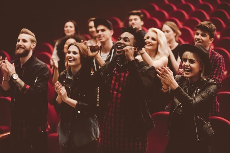 Broadway Inbound Dispels Broadway Group Tickets Excuses